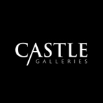 Castle _galleries _logo