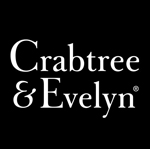 Crabtree _and _Evelyn _Logo