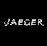 Career Opportunities at Jaeger
