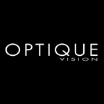 Optique Vision - Part Time Sales Assistant