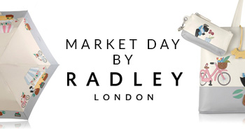 Radley Market Day Collection