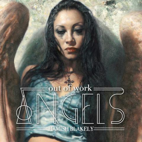 Out of Work Angels 1
