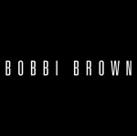 bobbi-brown_logo.jpg