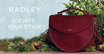 Radley - Elevate Your Style