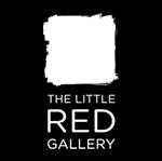 Little_Red_logo